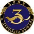 3_gbr_Kune