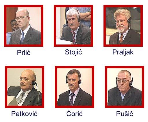 http://hrvatskifokus-2021.ga/wp-content/uploads/2016/01/bih-setorka.jpg