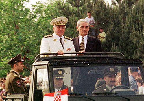 http://hrvatskifokus-2021.ga/wp-content/uploads/2015/05/godisnjica-smrti-ministra-obrane-gojka-suska.jpg