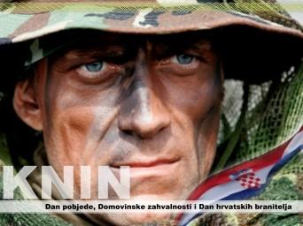 Knin (6)