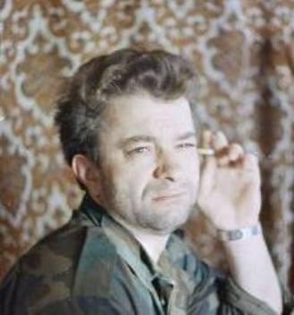 Stjepan_Žgela_1993