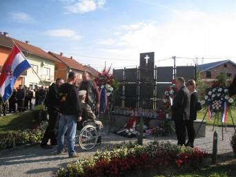 Dan_neovisnosti_Karlovac_2014 059