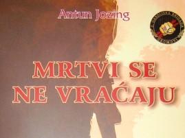 Antun_Jozing 003
