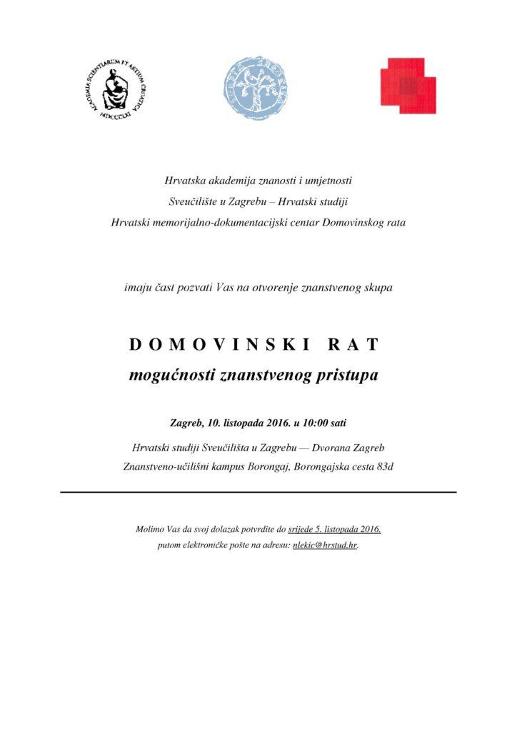 knjizica-sazetaka-domovinski-rat-page-004
