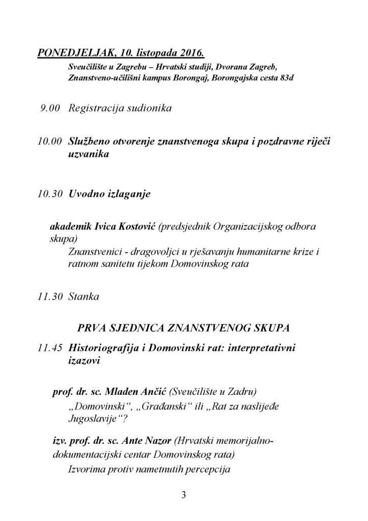 knjizica-sazetaka-domovinski-rat-page-005