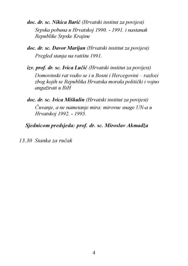 knjizica-sazetaka-domovinski-rat-page-006