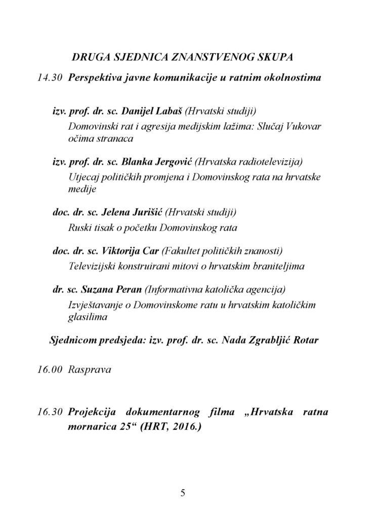 knjizica-sazetaka-domovinski-rat-page-007