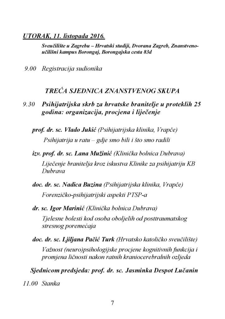knjizica-sazetaka-domovinski-rat-page-009