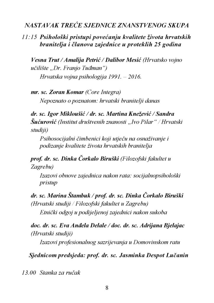 knjizica-sazetaka-domovinski-rat-page-010