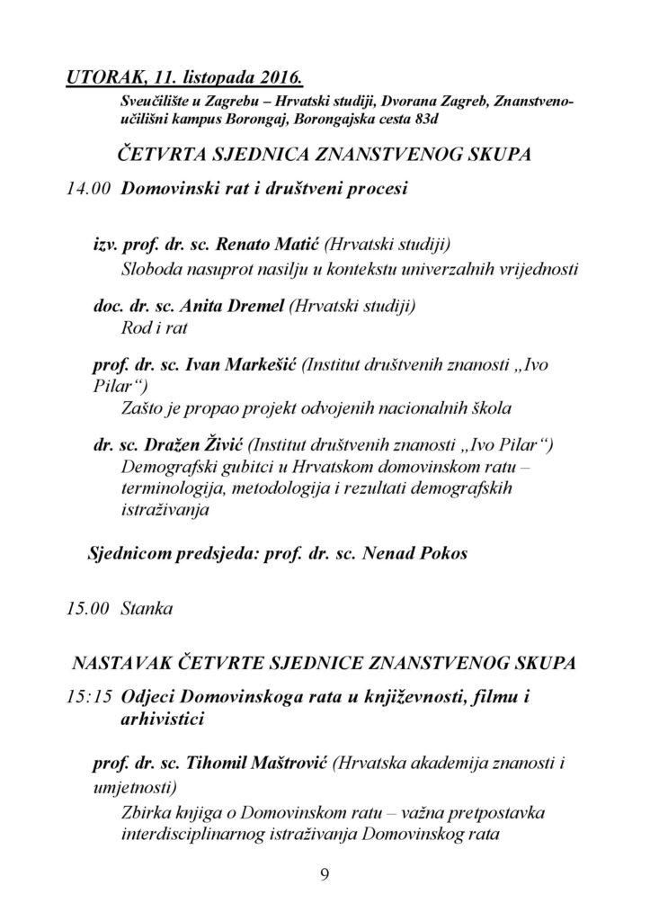 knjizica-sazetaka-domovinski-rat-page-011