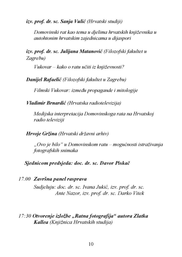 knjizica-sazetaka-domovinski-rat-page-012