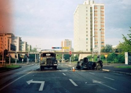 karlovac-1991