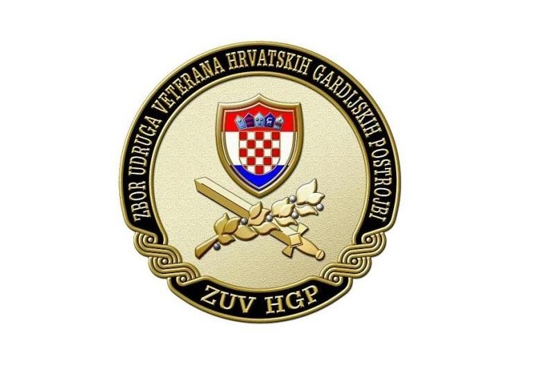 Služba za veterane